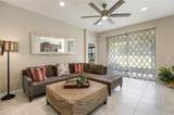 11810 Forest Park Circle - Photo 11