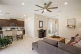 11810 Forest Park Circle - Photo 12