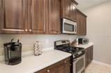 11810 Forest Park Circle - Photo 15