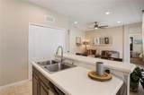 11810 Forest Park Circle - Photo 17