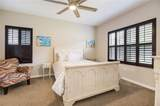 11810 Forest Park Circle - Photo 18