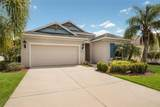 11810 Forest Park Circle - Photo 2