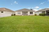 11810 Forest Park Circle - Photo 23