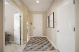 11810 Forest Park Circle - Photo 4