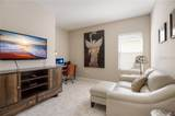 11810 Forest Park Circle - Photo 5