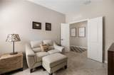 11810 Forest Park Circle - Photo 6