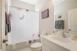 11810 Forest Park Circle - Photo 9