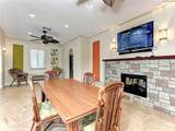 9393 Midnight Pass Road - Photo 41