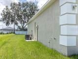 12526 Gulfstream Boulevard - Photo 19