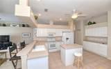 4605 Samoset Drive - Photo 6