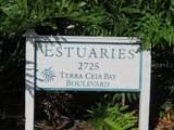 2725 Terra Ceia Bay Boulevard - Photo 28