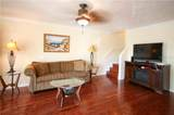 850 Tamiami Trl - Photo 2
