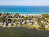 5210 Gulf Of Mexico Drive - Photo 41