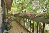 1701 Pelican Cove Road - Photo 1