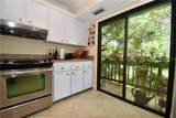 1701 Pelican Cove Road - Photo 11