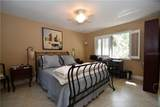 1701 Pelican Cove Road - Photo 14