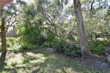 1701 Pelican Cove Road - Photo 16