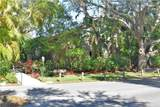 1701 Pelican Cove Road - Photo 17