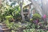 1701 Pelican Cove Road - Photo 3
