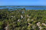 1701 Pelican Cove Road - Photo 41
