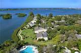 1701 Pelican Cove Road - Photo 47