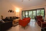 1701 Pelican Cove Road - Photo 5