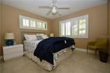 1701 Pelican Cove Road - Photo 7
