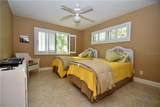1701 Pelican Cove Road - Photo 9