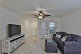 7411 Vista Way - Photo 4