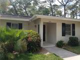 7816 Palm Aire Lane - Photo 1