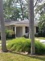 7816 Palm Aire Lane - Photo 2