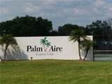 7816 Palm Aire Lane - Photo 40