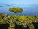 392 Aruba Circle - Photo 83