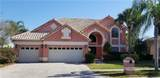 9817 Compass Point Way - Photo 1