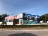 3350 Tyrone Boulevard - Photo 2