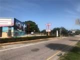 3350 Tyrone Boulevard - Photo 4