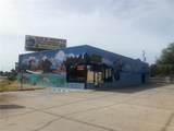 3350 Tyrone Boulevard - Photo 7