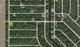 12023 Chamberlain Boulevard - Photo 2