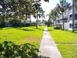 5873 Palm Lane - Photo 26