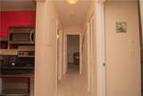 3823 59TH Avenue - Photo 17