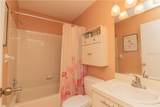 3823 59TH Avenue - Photo 25