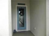 11766 Fennemore Way - Photo 6