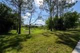 9969 Laurel Valley Avenue Circle - Photo 41