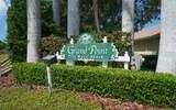 6507 Grand Point Avenue - Photo 35