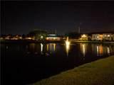 1185 Villagio Circle - Photo 26