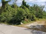 Mount Pleasant Road - Photo 5