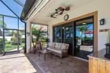 10643 Glencorse Terrace - Photo 10