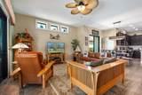 10643 Glencorse Terrace - Photo 19