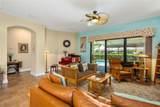 10643 Glencorse Terrace - Photo 21