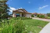 10643 Glencorse Terrace - Photo 3